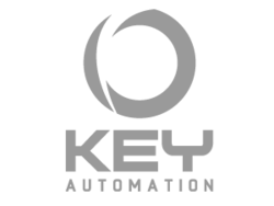 logo-key-automation